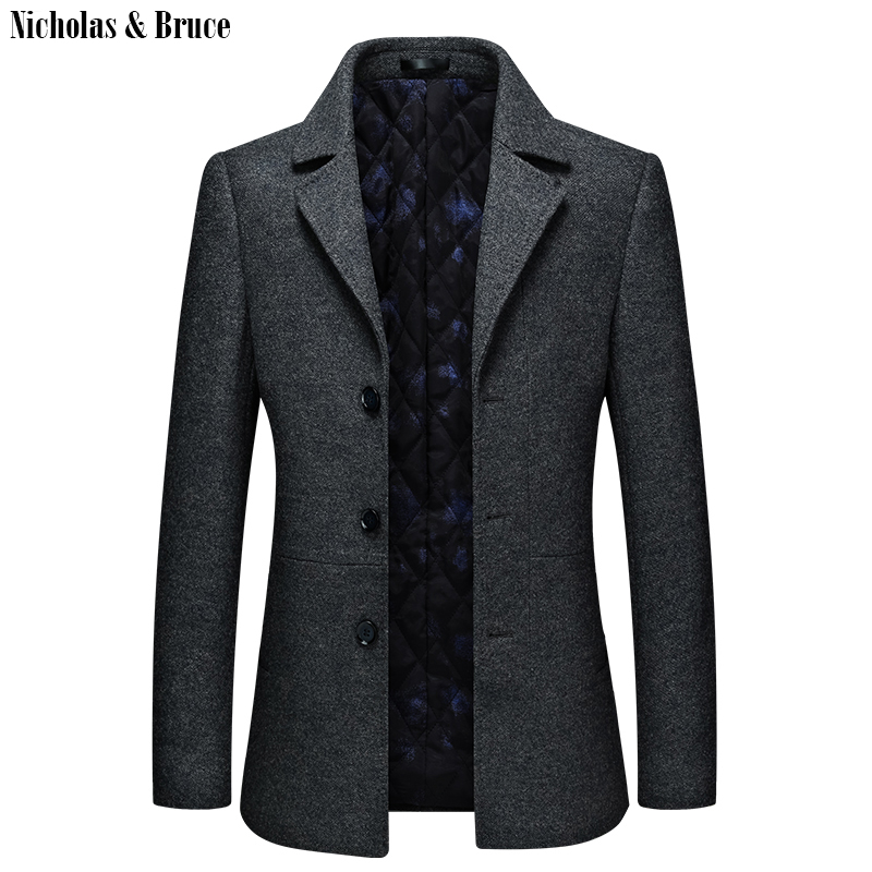 N&B Men Suit Jacket Dress Blazers Mens Frock Coat Man Dress Slim Fit Casual Blazer Night Club Coats Jackets Suits for Men SR11
