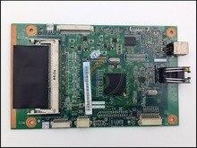 Q7805-60002 FORMATTER PCA ASSY Formatter Board logic Hauptplatine MainBoard hauptplatine für HP 2015N 2015DN P2015N P2015DN