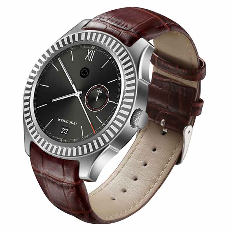 D7 Smart Watch Android 4.4 Bluetooth 4.0 GPS WIFI 3G Smartwatches Heart Rate Monitor 1GB RAM 8GB ROM SIM Smart Wristwatch qumo altair 7002 7 1024mb 8gb 3g gps bt wifi android 4 2 black