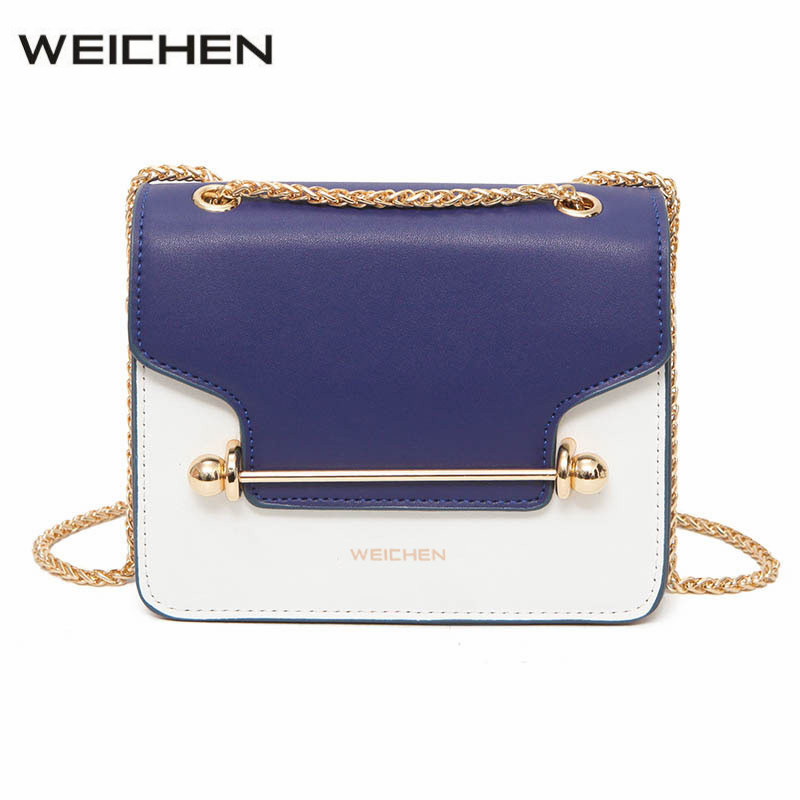 Luxury Women Crossbody Bags Designer PU Leather Bags Women Clutch Bag Fashion Small Single Messenger Bag Ladies Shoulder Handbag