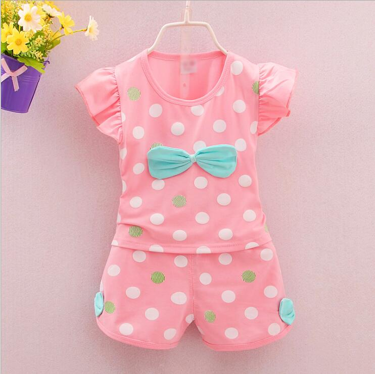Fashion-Brand-Summer-Infant-Baby-Girls-Clothes-Sports-Lovely-Long-Eyelashes-Toddler-Girl-tops-Pants-Girls-Suit-Kids-Clothes-3