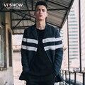 Viishow 2016 nova chegada estilo britânico blazer casacos jaqueta masculina dos homens blazer casaco bonito Plus Size