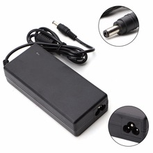 ASUS B43E NOTEBOOK USB CHARGER PLUS DRIVER FOR WINDOWS