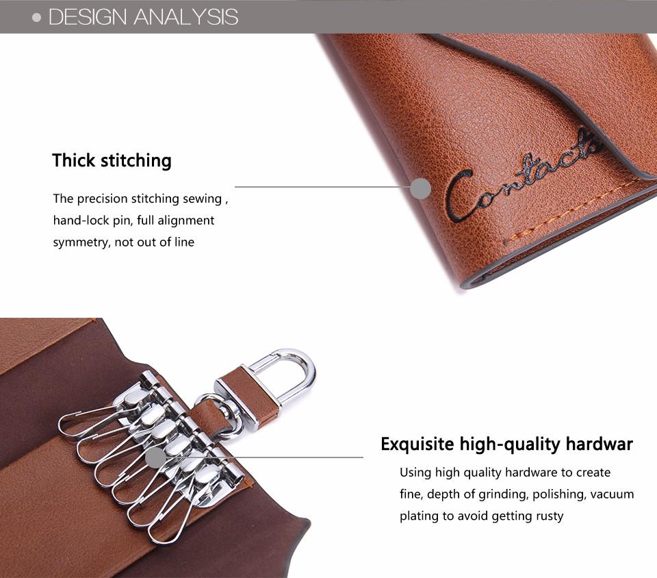 key-wallet