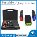 12V Gasoline & Diesel Engine Car Jump Starter Booster Emergency Auto Start Power
