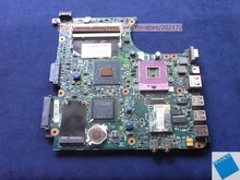538409-001 Motherboard for  HP COMPAQ 510 610  tested good