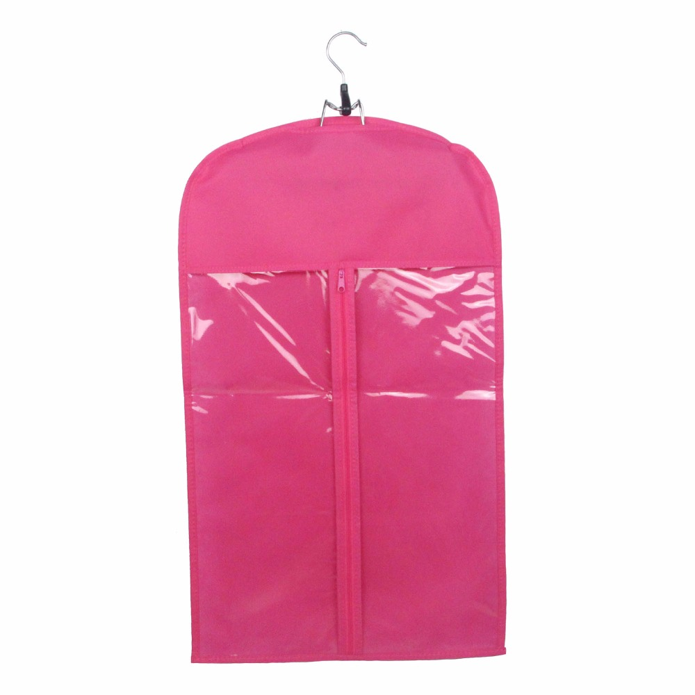 Ultimate SaleWig-Stands Hanger Carrier-Storage Hair-Extension-Suit Logo Pink Customized Black