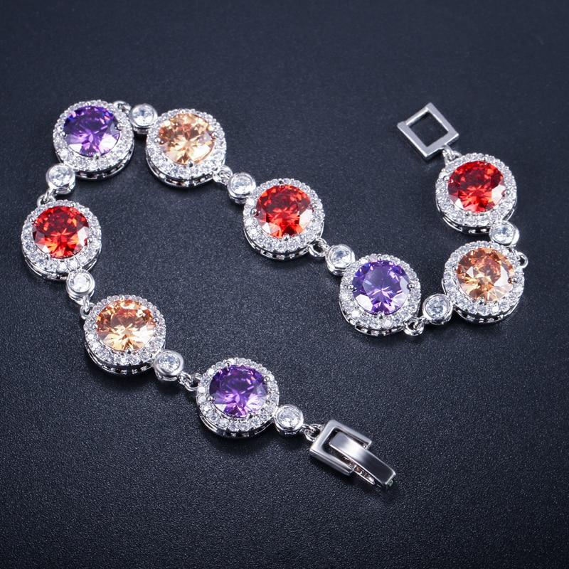 Colorful Bracelet 2