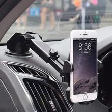 CARPRIE черные туфли высокого качества воздуха автомобиля Vent Колыбель держатель для мобильного Смарт сотовый телефон gps дропшиппинг 18Apr23