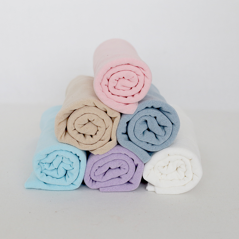 Extra Soft Stretch Newborn Photography Wrap for Photo Shooting Baby Photo Props Newborn Swaddle Photography Accessories