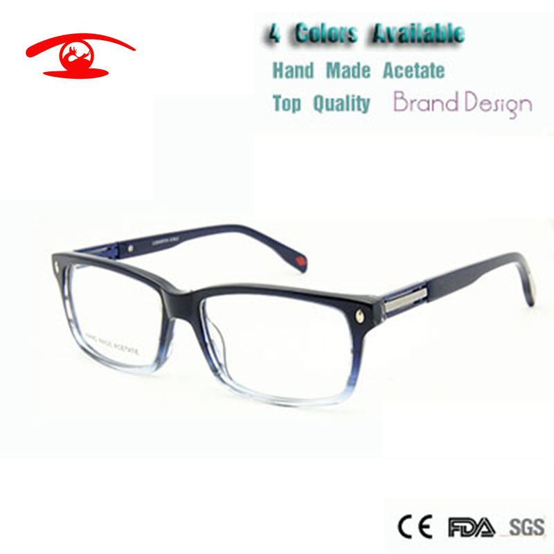 5585df4b35 Wholesale (5pcs lot)2016 New Brand Designer Eyeglasses Frame Spectacle  Myopia Glasses Women