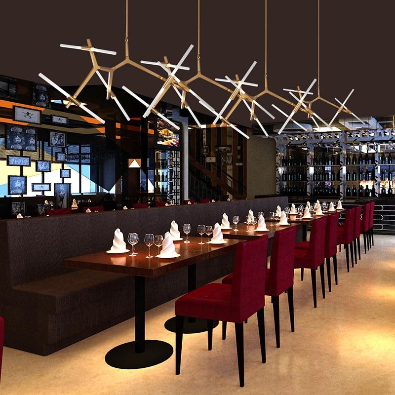 modernas luces colgantes para cocina comedor lmpara pendiente de la vendimia de caf dormitorio luminaria de suspensin retro c