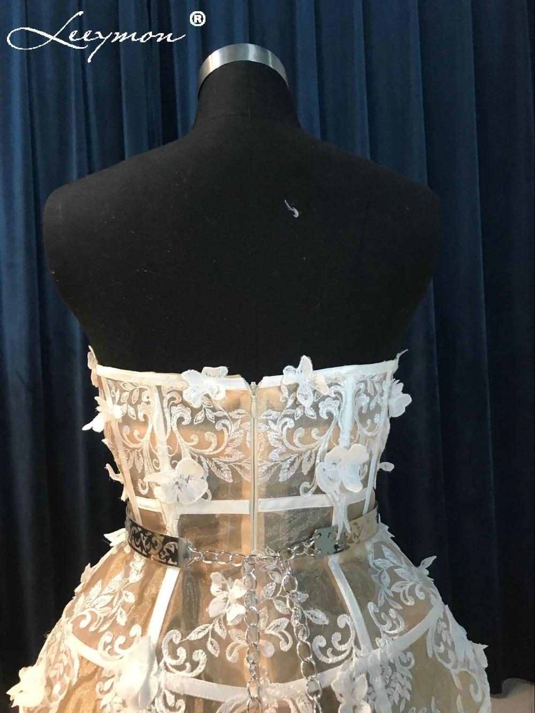 Fantastisch Kleider Partei Junior Fotos - Brautkleider Ideen ...