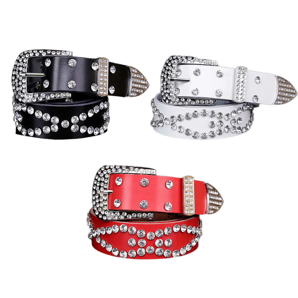 Buy cowgirl bling and get free shipping on AliExpress.com eb4feaa959a8