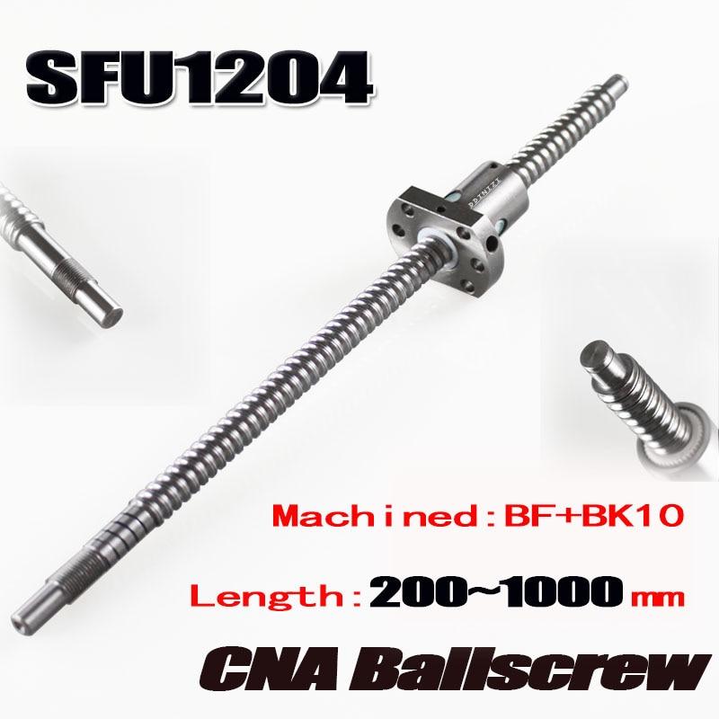 Ball Nut Housing CNC Router Milling Parts 1 Pcs DSG25H Ball Screw Nut Housing Seat Mount Bracket Holder 40mm Fit for SFU 2505 Ballscrew Nut Bracket SFU 2510