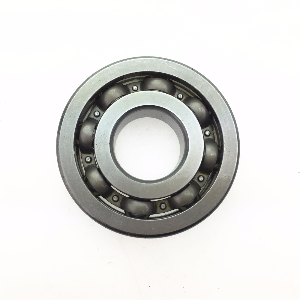 STARPAD Motorcycle Crankshaft Bearing Accessories Inner Diameter 28 Outer Diameter 72 Thickness 18mm Bearing 63/28