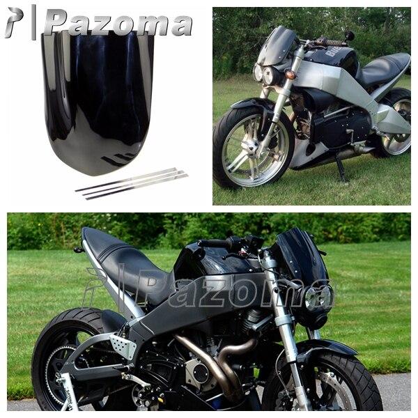 Buell Xb12Ss Parts – Idea di immagine del motociclo