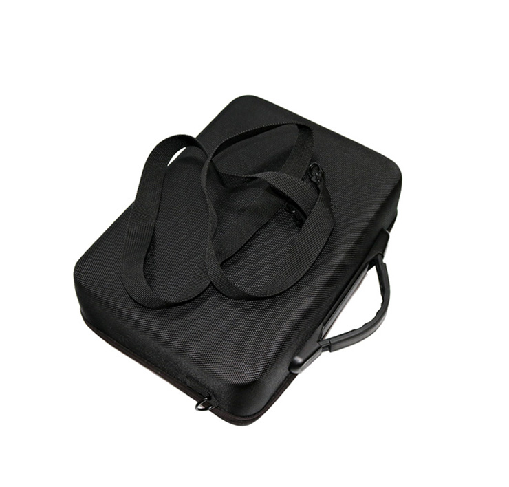 Mavic Pro Bag Battery remote control spare parts Storage Carry Case Handbag Shoulder Single package Portable For DJI Mavic Pro