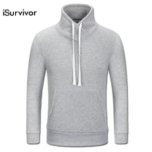 2017 Men Assassins Creed Hoodies Kanye Poleron Hombre Tracksuits Sweatshirts Men's Casual Fashion Slim Fit Hoodies Gymshark Male