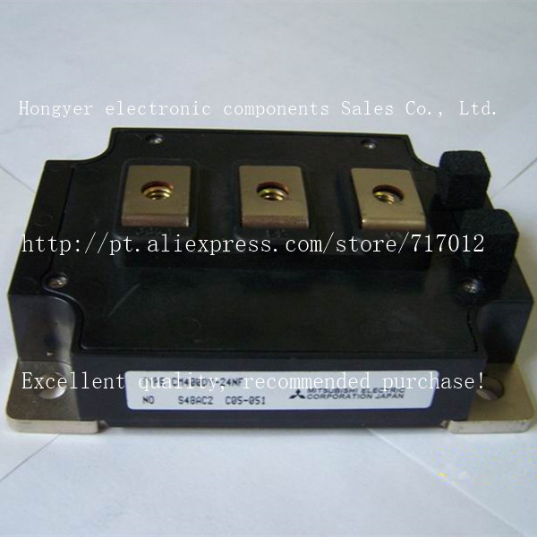 Free Shipping CM400DY-24NF cm400dy 24a cm400dy 24nf