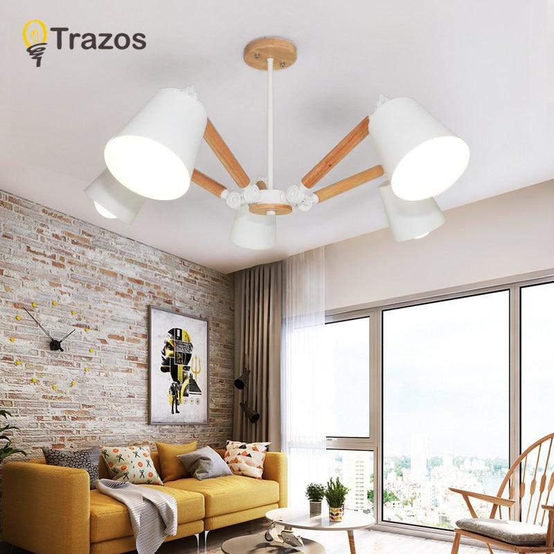 Schlussverkauf Antike Vintage Eisen E26 Wand Montieren Lampe Indoor Zimmer Flur Korridor Bar Leuchte Decor 110 V Preisnachlass Led-lampen Licht & Beleuchtung