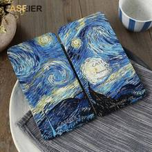 CASEIER Patterned Box For Phone Case Package Gift Made of High-quality Iron Metal Hard Texture Holiday wrap Luxury Pouch