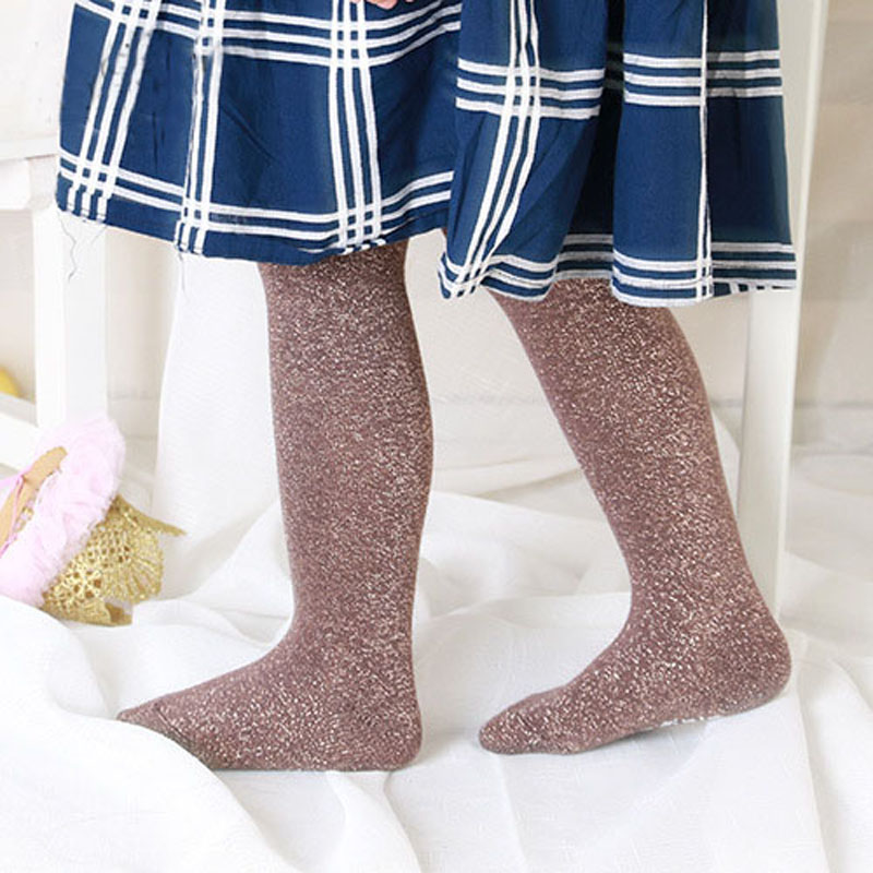 baby tights (1)