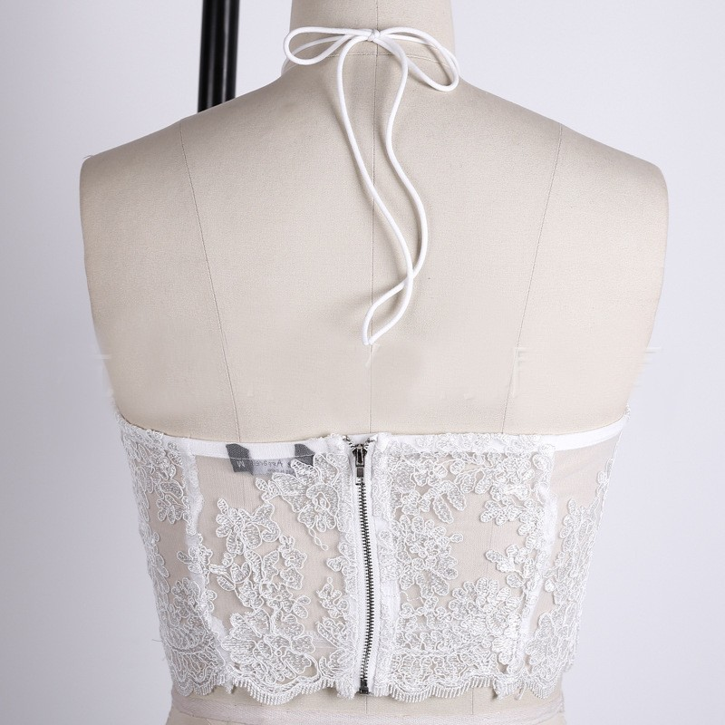 HTB1f5tOKpXXXXbWXFXXq6xXFXXX9 - Summer Women Lace Crop Tops Elegant JKP023