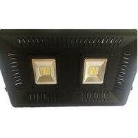 100W LED Flood Light Floodlight AC220V Waterproof IP65 Outdoor LED Spot Light Wall Light Garden Projector Reflector