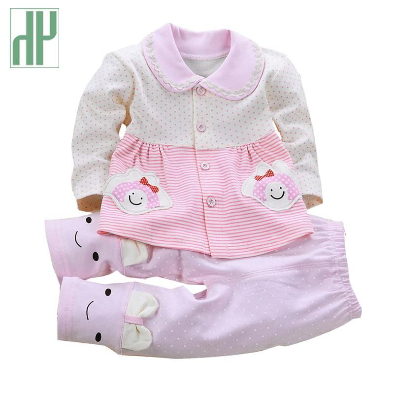 4955ea59 Dress til nyfødt baby Dress til nyfødt baby ...