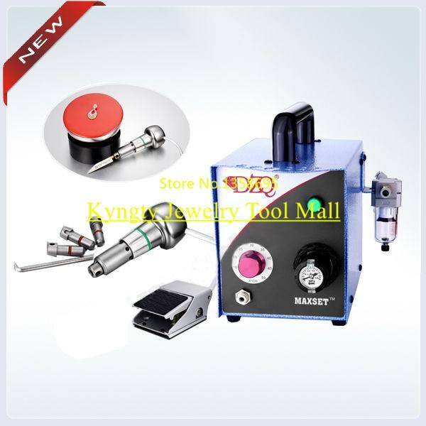 Vitesse 500-5000 RPM bijoux graveur bijoux gravure machine bijoux outils en gros Alibaba outils et équipement orfèvre
