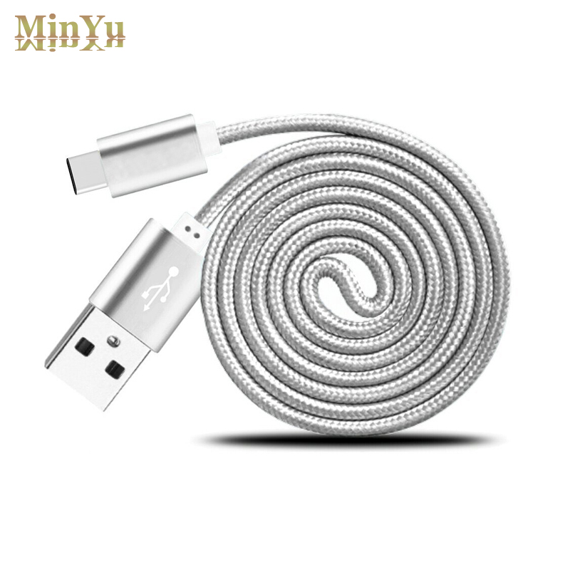 """OTG Host Data Sync Cable Cord Adapter To USB Flash Drive For CHUWI Hi8 Pro 8.0/"""""""
