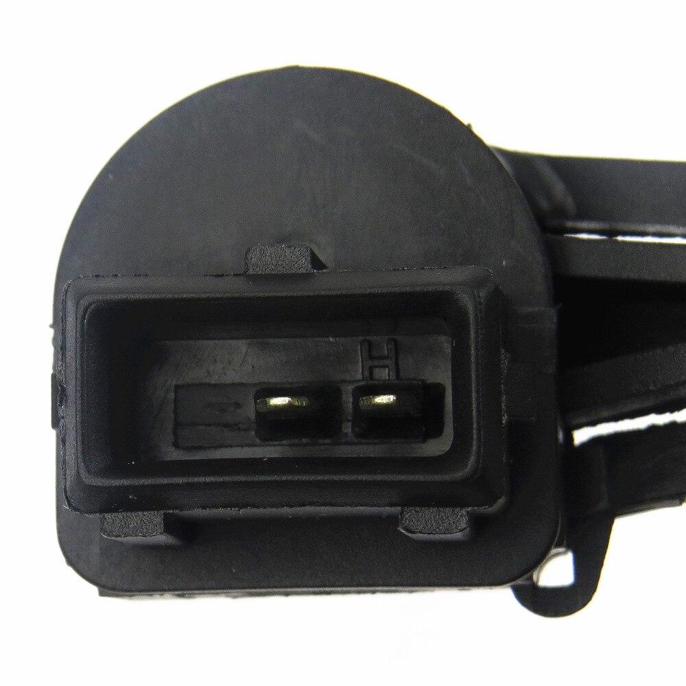 SCJYRXS 5 Set ABS Speed Sensor For A1 A3 Q2 TT Golf Passat B8 Tiguan Seat Toledo Ibiza WHT003860 WHT003861 WHT003862 WHT003863