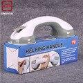 U118 Помогает Присоски Ручка Safer Grip Поручни Ванна Аксессуар для Детей Пожилых Помощь Ручка Легко Сцепление Безопасности Душ Ванна