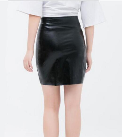 Короткие юбки ночной клуб