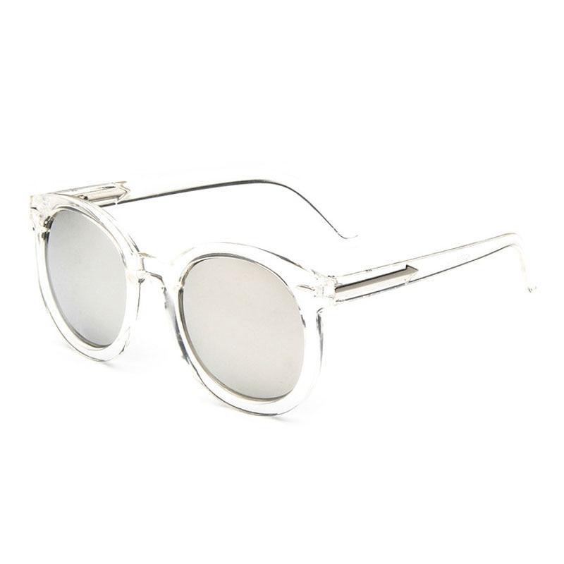9d7e27db9493bb oakley de lunette soleil homme lunettes soleil transparente de YxpdTq