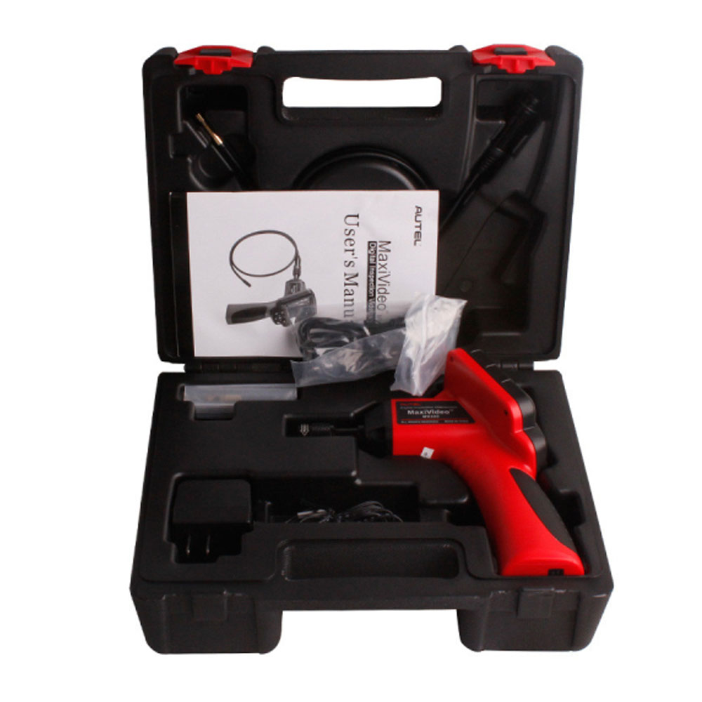 2017-Free-Shipping-Autel-MaxiVideo-MV400-Digital-Videoscope-with-8-5mm-Diameter-Imager-Head-Inspection-MaxiVideo
