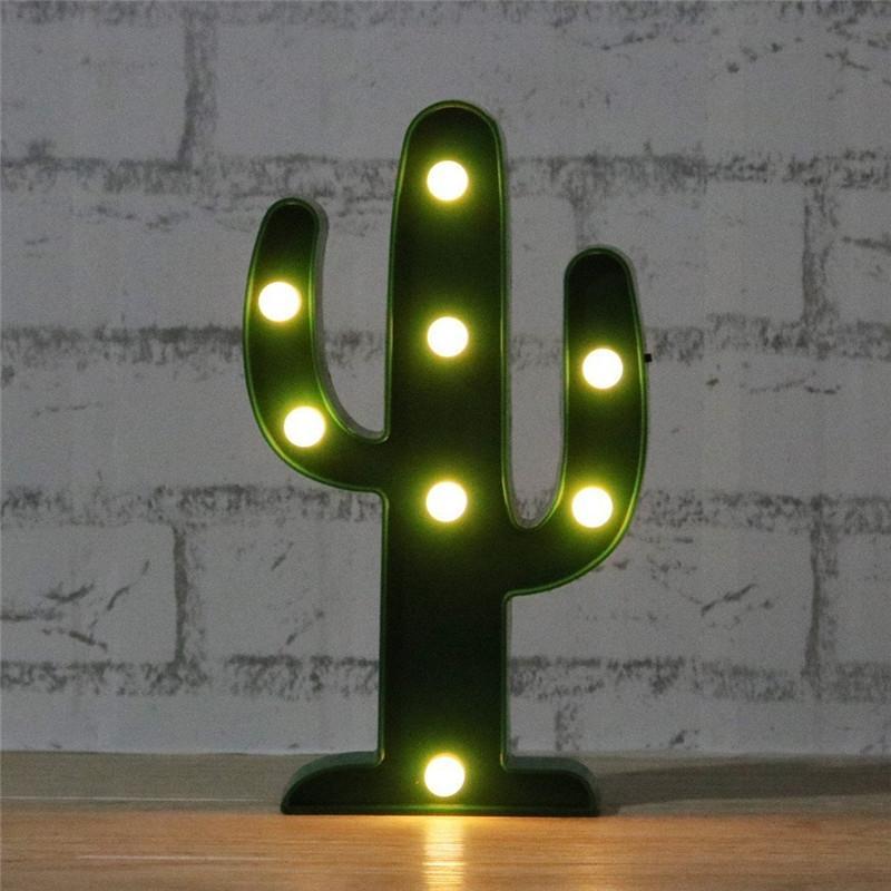 Luzes da Noite levou lâmpada noite festa de Modelo Número : Ho1070p29f4e