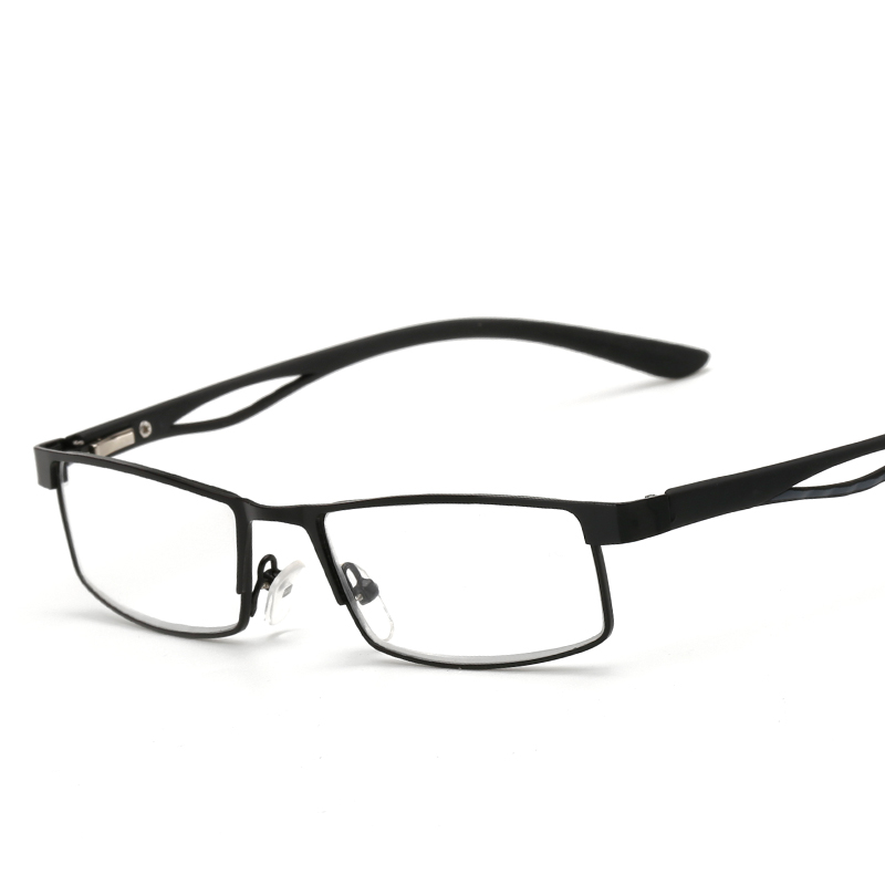 HINDFIELD 2016 Сплавні окуляри для читання - Аксесуари для одягу - фото 3
