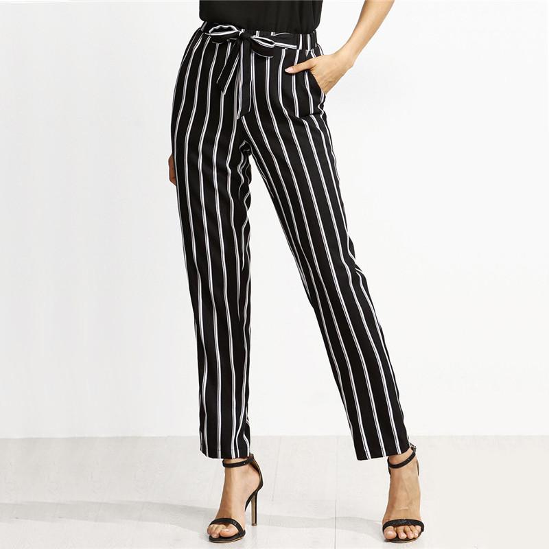 pants160831702(3)