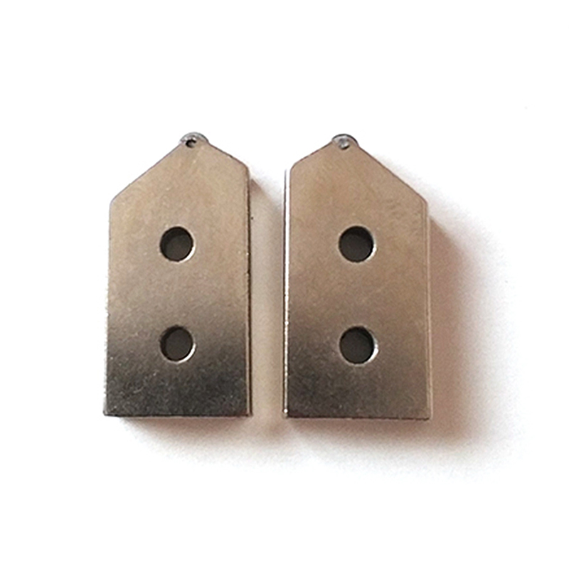 Replacement Cutting Head For Glass Bottle Cutter Tool For Wine Bottle Cutting Tools in Glass Cutter from Tools