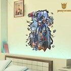 Newest wallpaper adh...