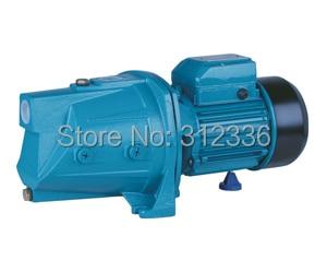 Sea shipping factory directly sale 2hp 1.5kw Water Pump SELF-PRIMING PUMP JSP-200 hspfdgljki jsp