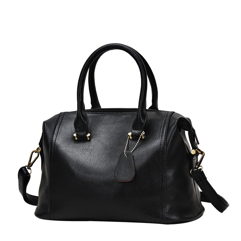 PASTE Ladies High Quality Leather Luxury Handbags Women Shoulder Bag Ladies Messenger Bags Crossbody bags Bolsa