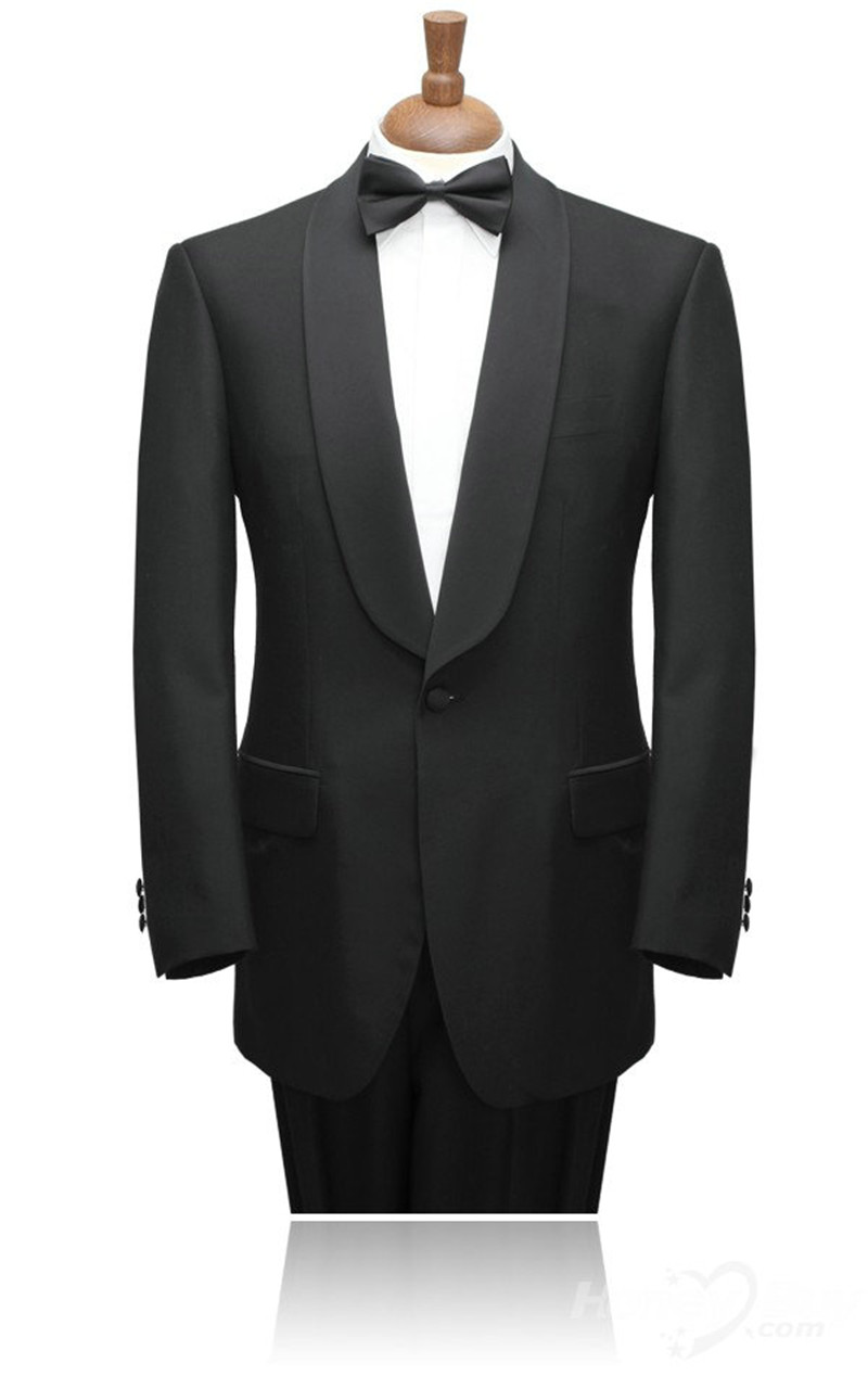 Compare Prices on Cheap Suits Online- Online Shopping/Buy Low