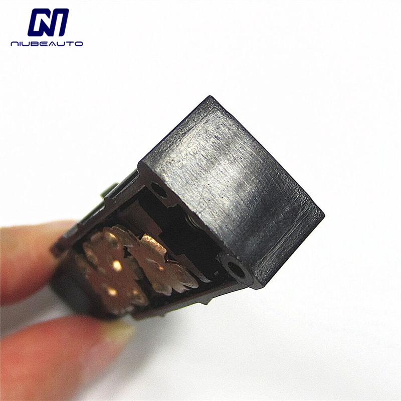 Niubeauto Oe Emergency Hazard Warning Flash Switch On 15177379 15174447 For Chevy S10 Blazer Gmc S15 Pickup Olds In Interior Door Panels Parts From