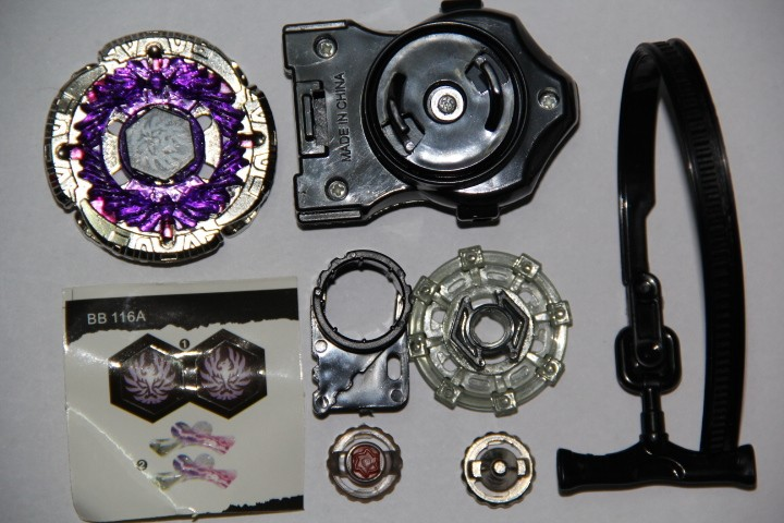 2015-Sale-Real-Unisex-Beyblade-Pegasus-1pcs-Beyblade-Metal-For-Fusion-Jade-Jupiter-S130rb-Random-Booster (4)