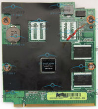 9300M G98-730-U2 69N09HV20B05-B05 60-NPDVG2000-B05 M50V-9PGE2 08G2015MM20Y VGA Video card for ASUS X83V X83VB X71SL M50V M50VM