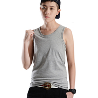 2017 Cotton Tomboy Clothes Tanks Tops with Binder Flat Breast Binder for Tomboy Lesbian Trans Outwear Stripe Vest Bustier Corset