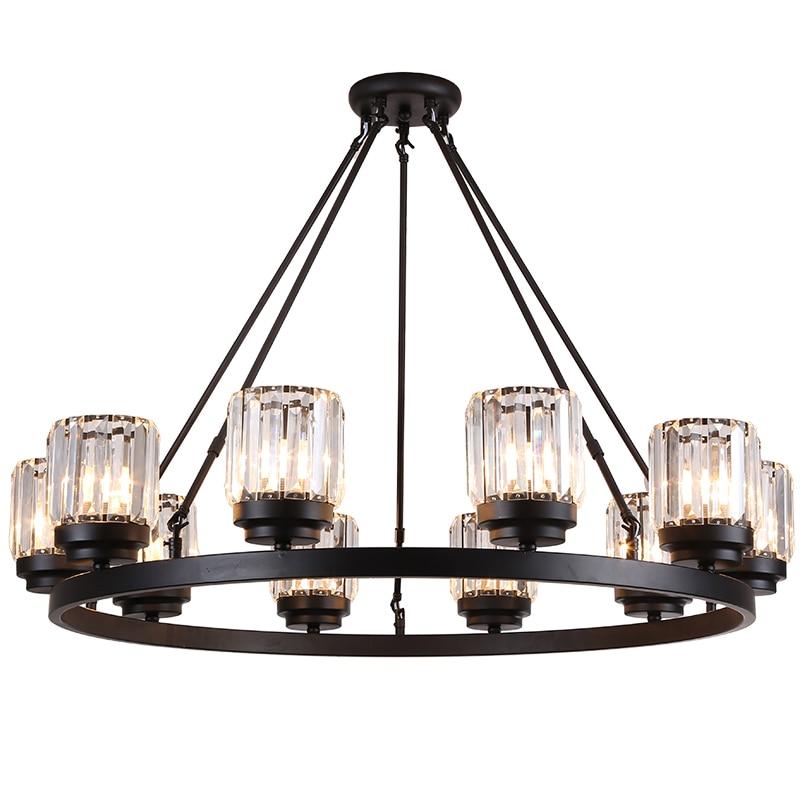 Trazos Ronde Cirkel Plafond Verlichting Aluminium Moderne Led Plafondlamp Voor Woonkamer Slaapkamer Eetkamer Kantoor Vergaderzaal - 6